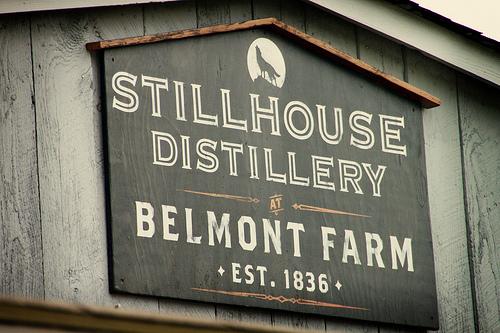 belmont-farm-distillery
