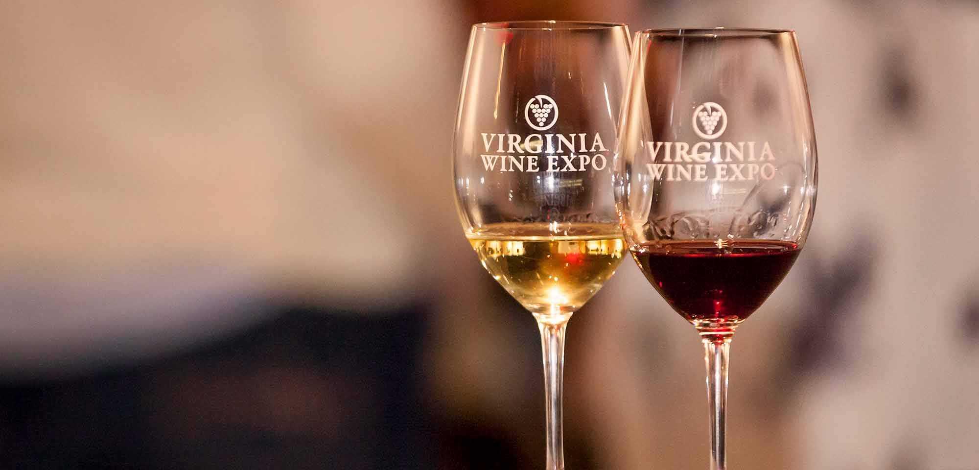 virginia wine